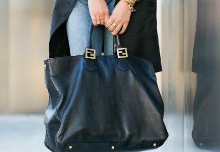 31547-oversized-bag